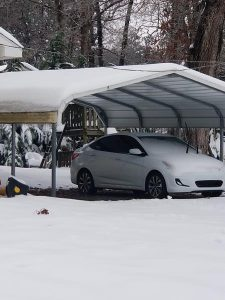 hometown-snow-carport-225x300